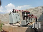 Electrical Installations | Building & Trades Services for sale in Central Region, Kampala