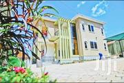 Kiwatule Sparkling House for Sell | Houses & Apartments For Sale for sale in Central Region, Kampala