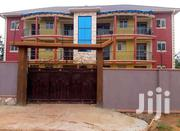 Kyaliwajarra Dream Apartments On Market | Houses & Apartments For Sale for sale in Central Region, Kampala