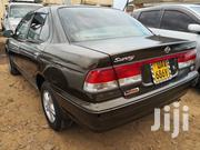 New Nissan Sunny 2000 Green | Cars for sale in Central Region, Kampala
