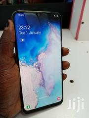 Samsung Galaxy A50 White 128 GB | Mobile Phones for sale in Central Region, Kampala