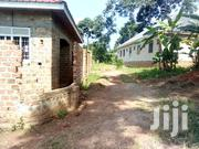 From 48 M Shs Now On Forced Sale At Only 38.5 M Shs Seguku With Title | Land & Plots for Rent for sale in Central Region, Kampala
