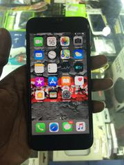 Apple iPhone 7 256 GB Black | Mobile Phones for sale in Central Region, Kampala