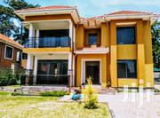 On Sell,Bunga Castle On Sell | Houses & Apartments For Sale for sale in Central Region, Kampala