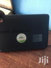 Hp ProBook 450 G2 1T HDD Core I5 4 GB RAM | Laptops & Computers for sale in Central Region, Kampala