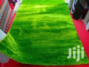 Green Carpet | Home Accessories for sale in Central Region, Kampala