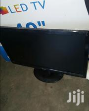Acer Monitor 18 Inches | Computer Monitors for sale in Central Region, Kampala