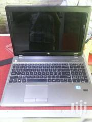 Hp Probook 4540s Core I5 Fifth Generation | Laptops & Computers for sale in Central Region, Kampala