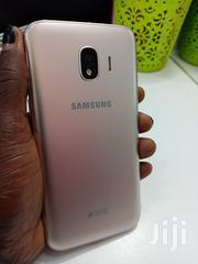 Samsung Galaxy Grand Prime 16 GB   Mobile Phones for sale in Central Region, Kampala