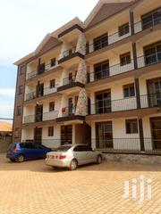 Apartments in Najjera 1 Bedroom | Houses & Apartments For Rent for sale in Central Region, Kampala