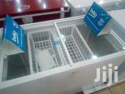 Beko Fridge | Kitchen Appliances for sale in Central Region, Kampala
