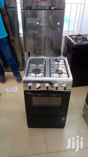 Electric Oven Spark Cooker | Kitchen Appliances for sale in Central Region, Kampala