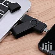 USB Flash Drive 256 GB | Computer Accessories  for sale in Central Region, Kampala