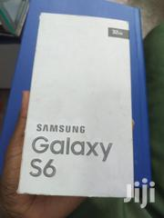 Samsung Galaxy S6 Edge Black 32 GB | Mobile Phones for sale in Central Region, Kampala