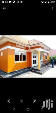 Sonde House on Sell | Houses & Apartments For Sale for sale in Central Region, Kampala