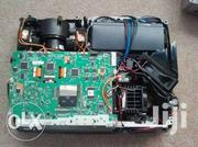 PROJECTOR REPAIR AND SERVICES | Automotive Services for sale in Western Region, Kisoro