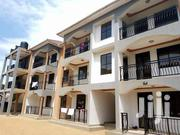2bedroom House for Rent in Kira   Houses & Apartments For Rent for sale in Central Region, Kampala