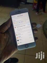 iPhone 8 Gold 256GB | Mobile Phones for sale in Central Region, Kampala
