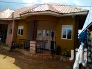 Houses for Rent in Kiwatule | Houses & Apartments For Rent for sale in Central Region, Kampala