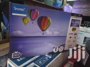 Smartec Flat Digital Tv 32 Inches | TV & DVD Equipment for sale in Central Region, Kampala