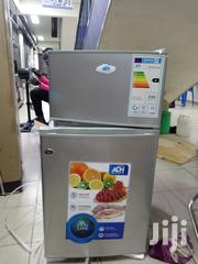 ADH 98litres Double Door Refrigerator | Kitchen Appliances for sale in Central Region, Kampala