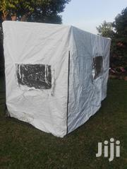Photography Tent For Sale | Cameras, Video Cameras & Accessories for sale in Central Region, Kampala
