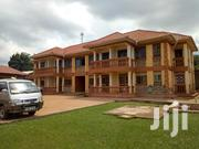 3bedroom House for Rent | Houses & Apartments For Rent for sale in Central Region, Kampala