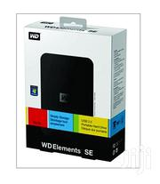 500GB External Hard Disk   Computer Accessories  for sale in Central Region, Kampala