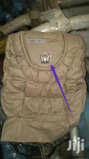 Seat Clean. Car Seat Covers | Vehicle Parts & Accessories for sale in Central Region, Kampala