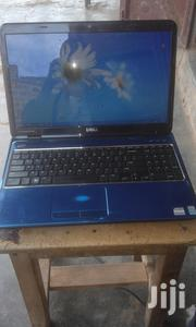Dell Inspiron 15 15.6 Inches 320 GB SSHD AMD A4 4 GB RAM | Laptops & Computers for sale in Central Region, Luweero