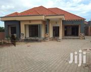 Lovely Kira Bungaloo On Sale | Houses & Apartments For Sale for sale in Central Region, Kampala