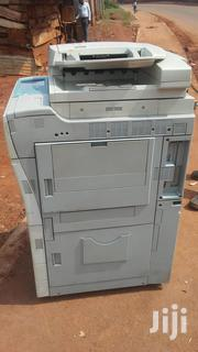 Canon Photocopier Ir 5055 | Computer Accessories  for sale in Central Region, Kampala