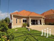 KIRA AT 550M Kiranewly Built 4bedrooms On Sale | Houses & Apartments For Sale for sale in Central Region, Kampala