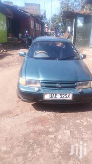 Toyota Corsa 1999 Green | Cars for sale in Central Region, Kampala