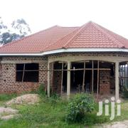 Quick Sale House Located At Matugga Kigogwa 500meters From Tarmac. | Houses & Apartments For Sale for sale in Central Region, Kampala