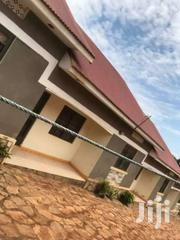 Five Rentals Of 2 Bedrooms On Quick Sale Bweyogerere Give Away Prices   Houses & Apartments For Sale for sale in Central Region, Kampala