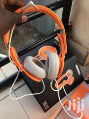 Beats Mixer | Accessories for Mobile Phones & Tablets for sale in Central Region, Kampala