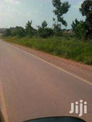 Industrial Land For Sale At Lugazi | Land & Plots for Rent for sale in Central Region, Mukono