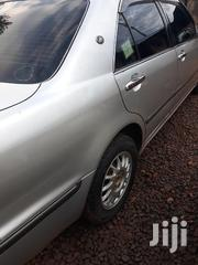 Toyota Progress 2000 Silver | Cars for sale in Eastern Region, Jinja