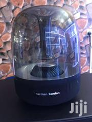 Harman Kardon Aura Studio 2 Bluetooth Speaker With BOOM BASS Boxed | TV & DVD Equipment for sale in Central Region, Kampala