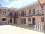 10 Rental Unit's Apartment For Rent | Houses & Apartments For Sale for sale in Central Region, Kampala