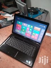 Dell Inspiron | Laptops & Computers for sale in Central Region, Kampala