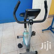 Stationary Bike | Sports Equipment for sale in Central Region, Kampala
