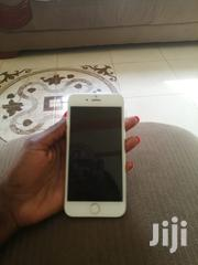 Original Apple iPhone 6 64 GB | Mobile Phones for sale in Central Region, Kampala