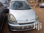 Toyota Fun Cargo 1999 | Cars for sale in Central Region, Kampala