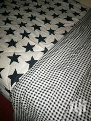 Kings Size 6*6 Duvets | Home Accessories for sale in Central Region, Kampala
