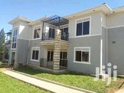 Muyenga 3bedrooms,3bathrooms for Rent | Houses & Apartments For Rent for sale in Central Region, Kampala