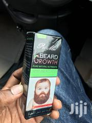 Beard Growth | Hair Beauty for sale in Central Region, Kampala