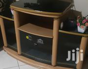 Tv Table And Woofer Table | Furniture for sale in Central Region, Kampala