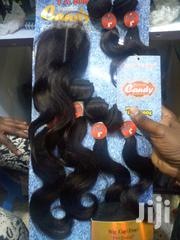 Candy Human | Hair Beauty for sale in Central Region, Kampala